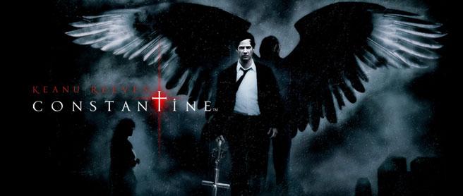 constantine-movie