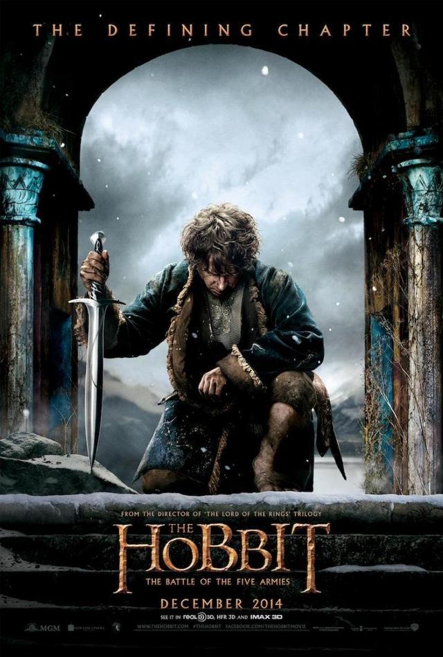 Lo_Hobbit_La_Battaglia_delle_Cinque_Armate_._Poster_00_mid