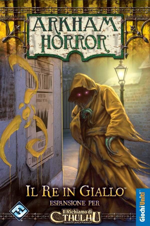 il-re-in-giallo-espansione-arkham-horror-gioco-da-tavolo