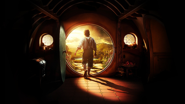 the-hobbit-movie-peter-jackson-martin-freeman-02-anteprima-600x337-818874