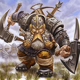 Dwarf_09