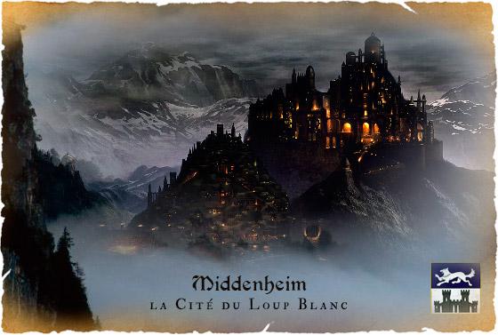 img-home-chapitre2-middenheim