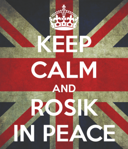 keep-calm-and-rosik-in-peace-7