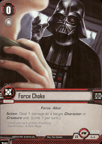 ffg_force-choke-core-23-6
