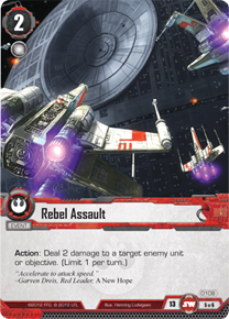 ffg_rebel-assault-core-13-5