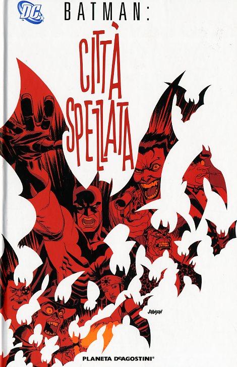 BATMAN-CITTA_SPEZZATA_001