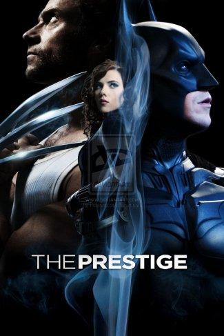 nolan_the_prestige__alt_cover__by_heatona-d54n4wh