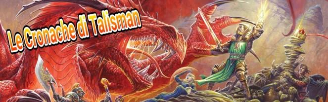 talisman_banner-picsay