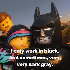 images_batman