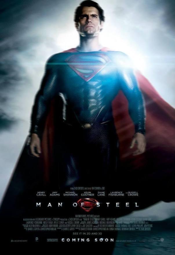 l-uomo-d-acciaio-man-of-steel-trailer-finale-e-nuovi-character-poster-3