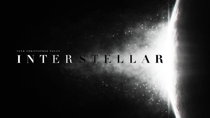 1415190921_interstellar-movie-hd-wallpaper-and-poster