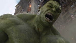 hulk-age-of-ultron