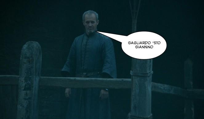 Stannis_nod-picsay