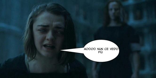 Arya-Goes-Blind-in-Game-of-Thrones-Season-5-Finale-picsay