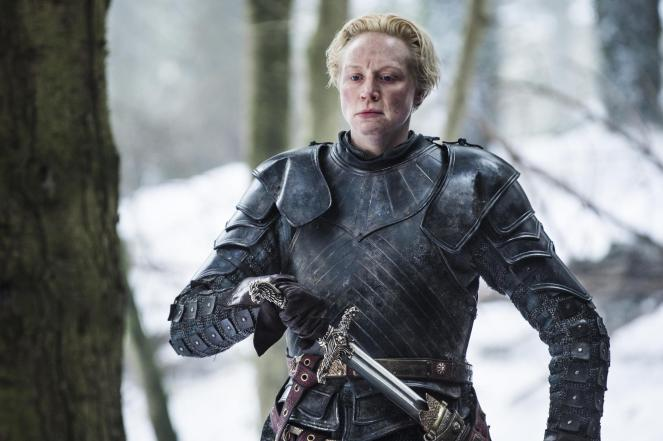 Brienne-kills-Stannis-Official-HBO1