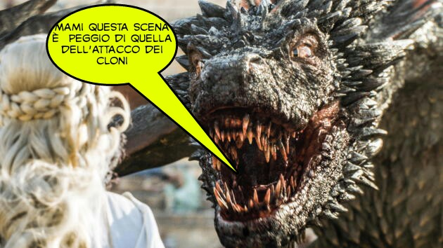 drogon-to-the-rescue-game-of-thrones-s5e9-picsay