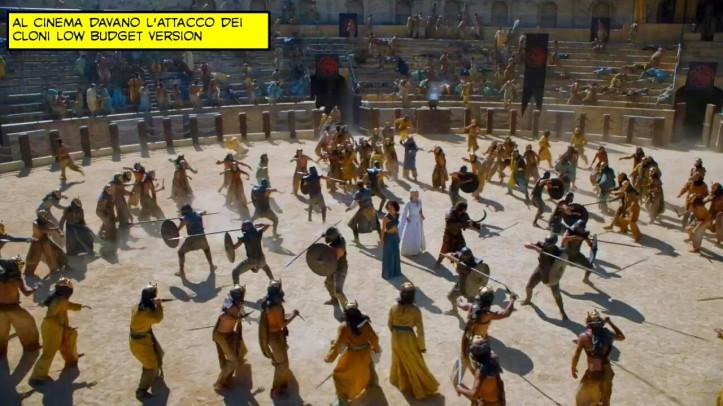 Game-of-Thrones-Season-5-picsay