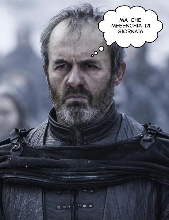 Stannis_S05E09-picsay