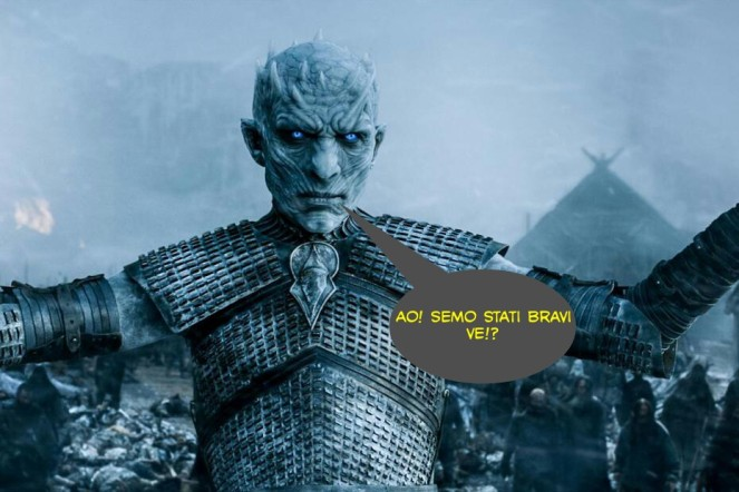 the-army-of-the-dead-attacks-hardhome-picsay