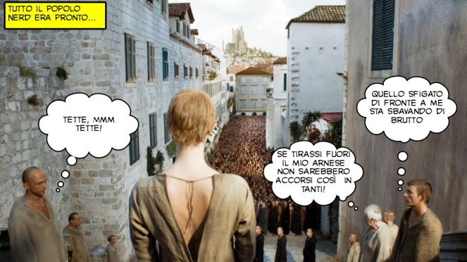 what-cersei-lannisters-walk-of-shame-tells-us-about-our-culture-884-body-image-1434374296-picsay