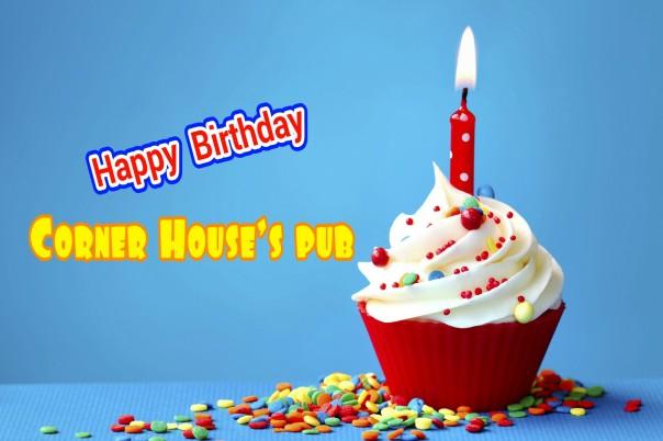 Birthday-Cupcake-picsay