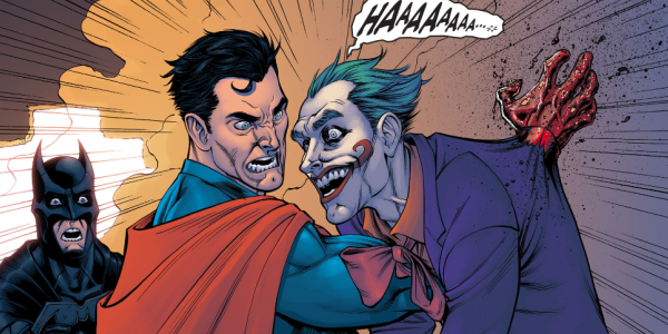 cornerhouse-injustice-superman-kills-joker-batman