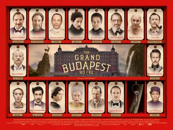 Cornerhouse-The-Grand-Budapest-Hotel-locandina1