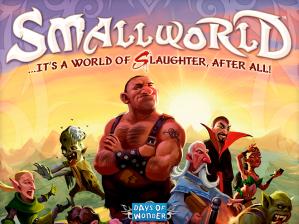 small-world