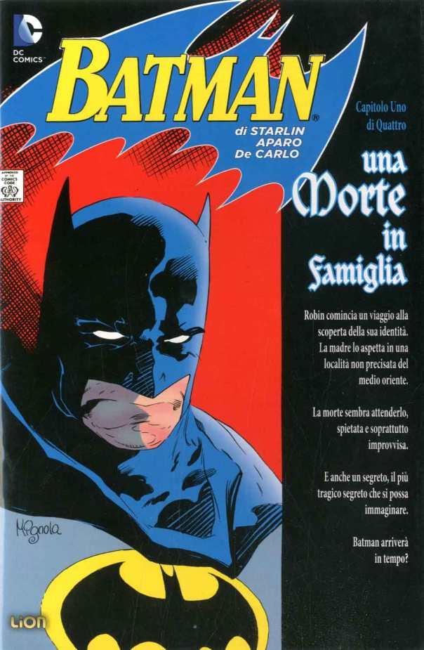cornerhouse_batman_una_morte_in_famiglia_1
