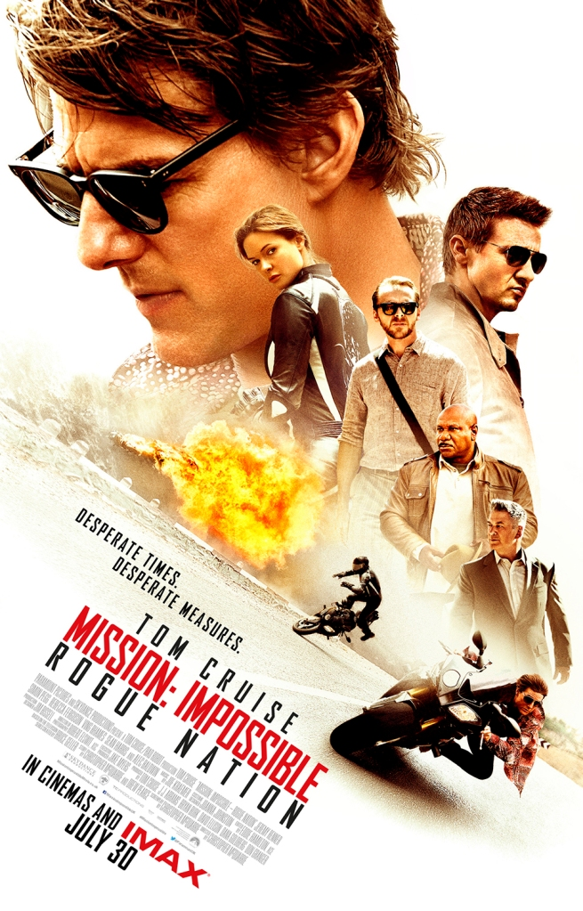 cornerhouse_mission-impossible-rogue-nation