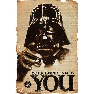 star-wars-your-empire-needs-you