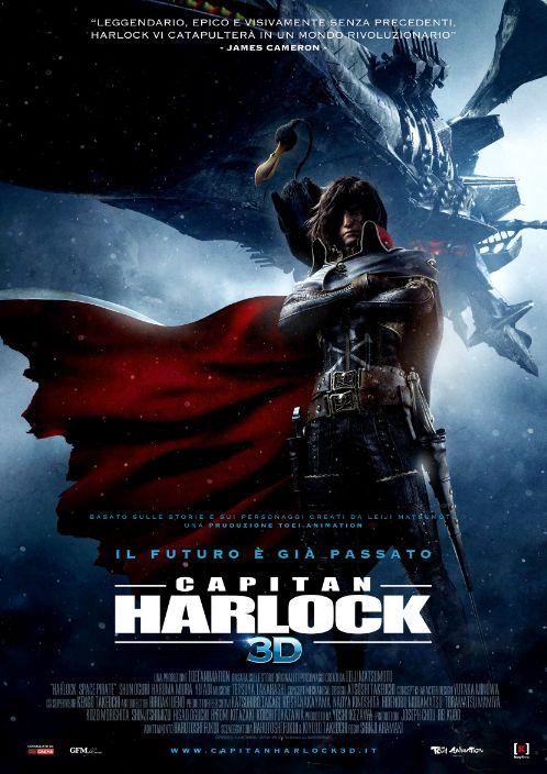capitan-harlock-3d_cover