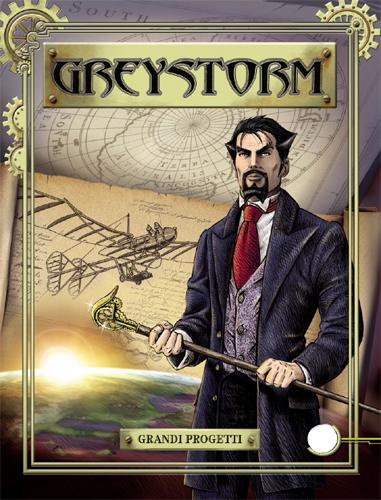 corerhouse_greystorm_1