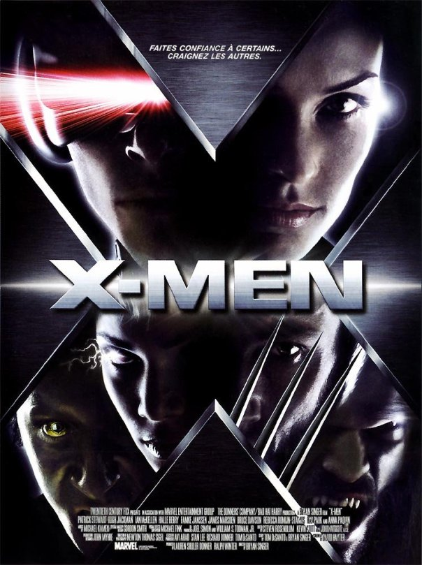 cornerhouse_x-men_2000_3030_poster