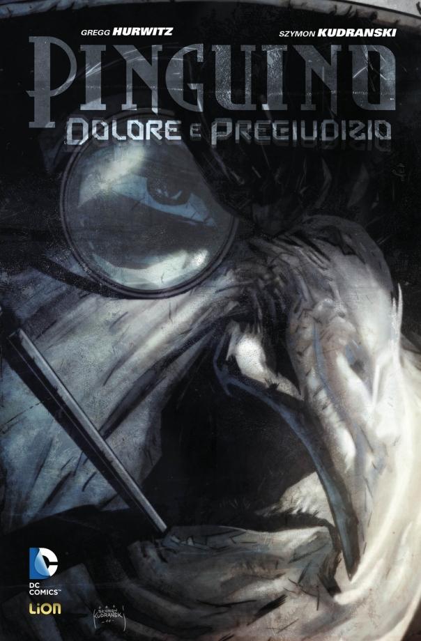 cornerhouse_pinguino_dolore_e_pregiudizio