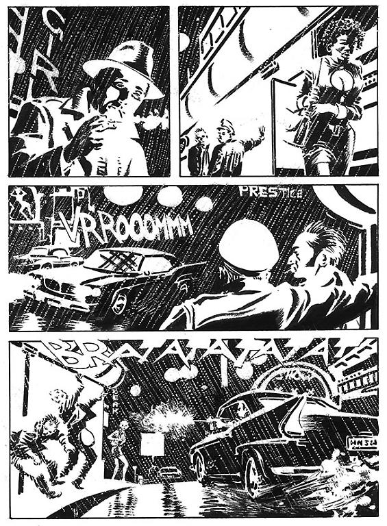 7-Hellnoir-n.1-testi-di-Pasquale-Ruju-disegni-di-Giovanni-Freghieri