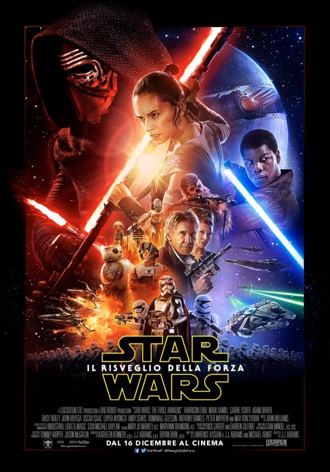1445271700_STAR-WARS-IL-RISVEGLIO-DELLA-FORZA_POSTER-UFFICIALE.jpg