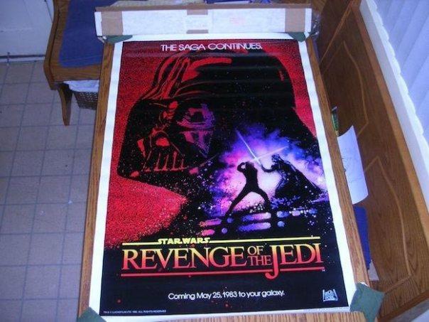 La-vendetta-dello-Jedi.jpg