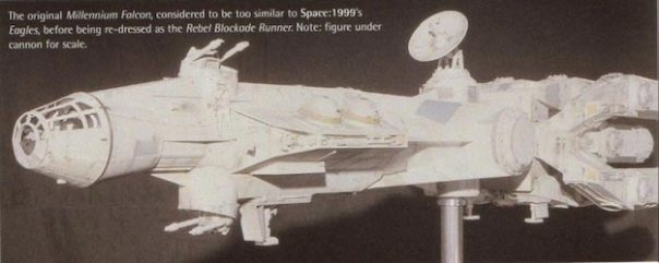 Millenium-Falcon-Originale.jpg