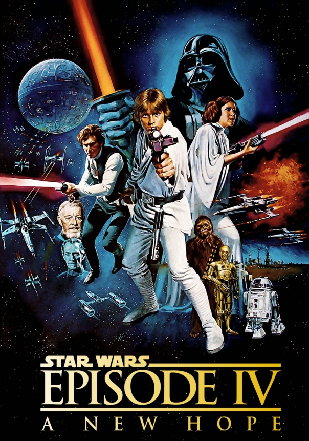 star-wars-episode-iv---a-new-hope-5229c37ae5338.jpg
