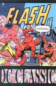Flash_cover