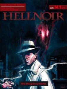 hellnoir0