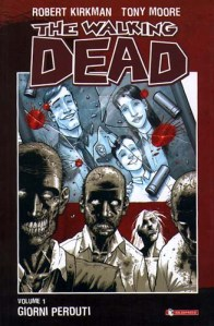 the-walking-dead-giorni-perduti