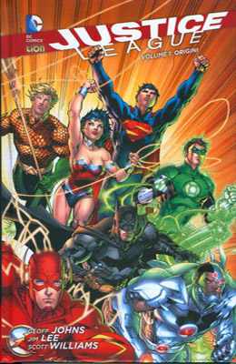 justice_league_vol_1
