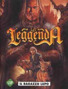 LA-LEGGENDA001