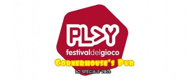 play-festival-del-gioco-picsay.jpg