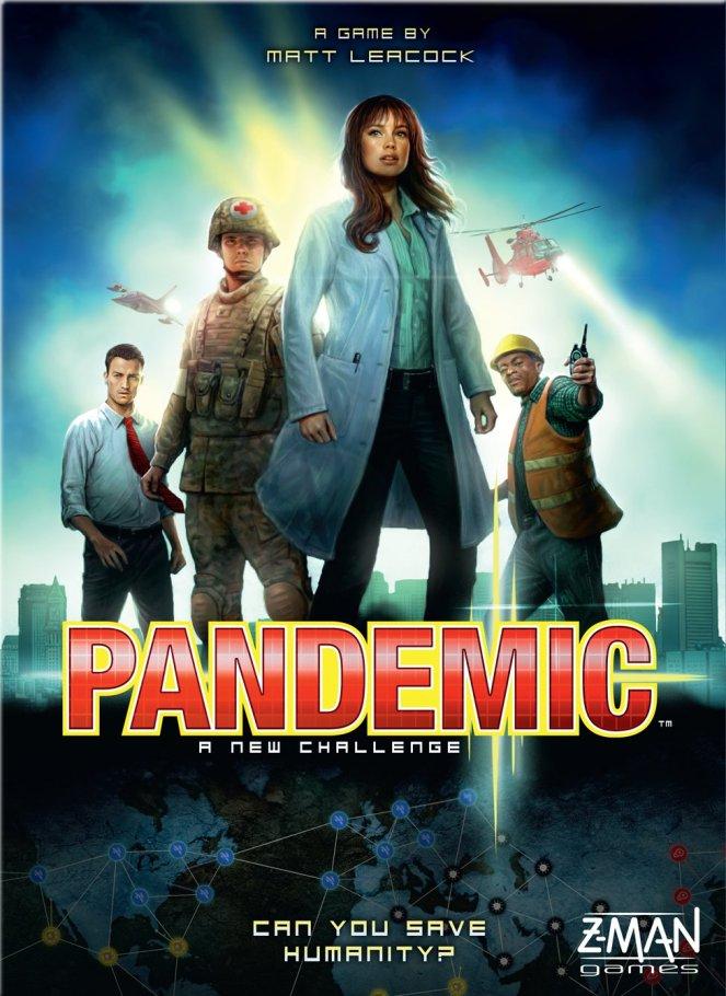 corner_pandemic