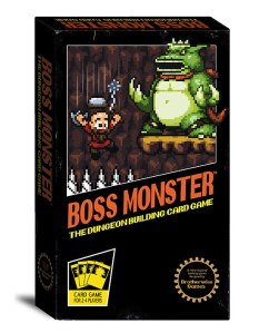 14a1_boss_monster_dungeon_building_card_game