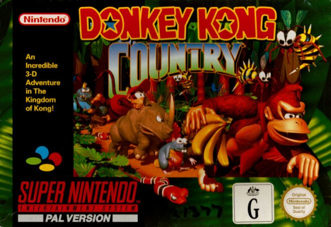 69847-donkey-kong-country-snes-front-cover.jpg