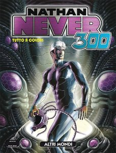 Nathan-Never-n.-300-Altri-Mondi-copertina-di-Sergio-Giardo